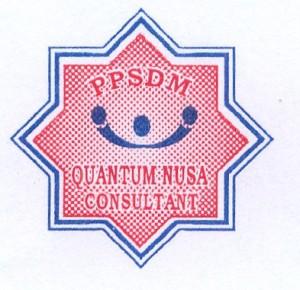 Quantum Nusa