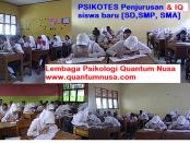 TES IQ.BNR
