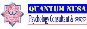 Lembaga Psikologi Quantum Nusa Konsultan