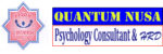 Biro Psikologi Quantum Nusa Konsultan